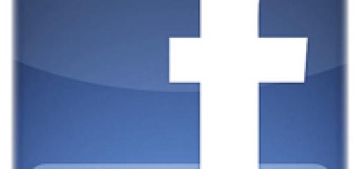 facebook-logo-mid