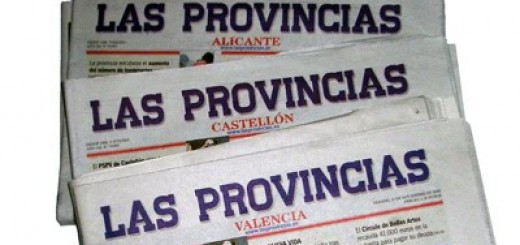 las_provincias