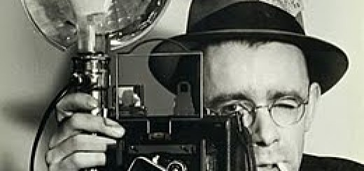 la-libertad-de-prensa-en-el-periodismo-en-periodismomundial-grilk-com1