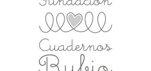 FUND_RUBIO_logo_peq