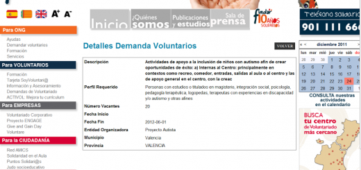 voluntariosaspau