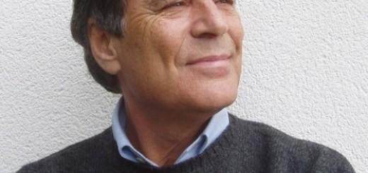 Antonio-Casado