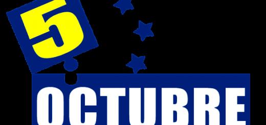 logo-5octubre
