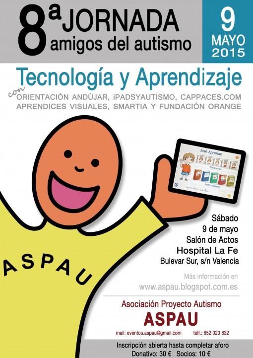 8_jornada_cartel_amigos_del_autismo