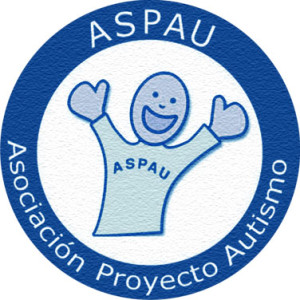 aspau sello azul