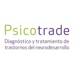 Psicotrade