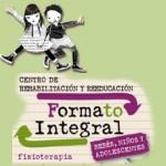 Formato Integral