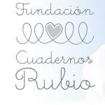 Fundación Cuadernos Rubio
