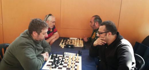 I_Torneo_de_Ajedrez_Amigos del Autismo