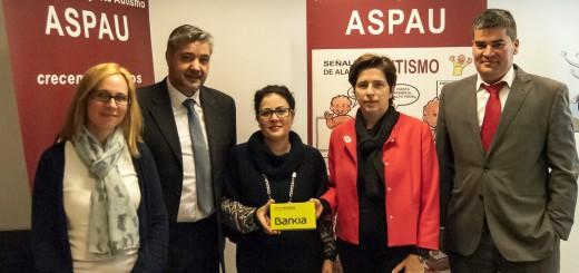 Aspau-Bankia