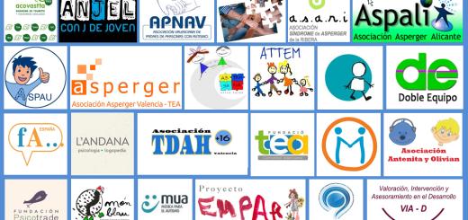 logos_panel_new_definitivo
