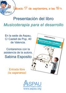 aspau_libro