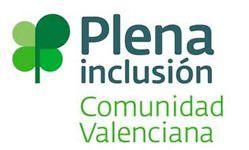 Entidad de Plena Inclusión Comunidad Valenciana